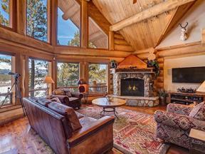 Property for sale at 685 POTENTILLA RD ROAD, Alma,  CO 80420