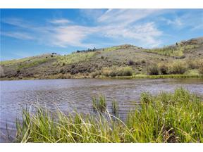 Property for sale at TBD County Road 37, Parshall,  Colorado 80468