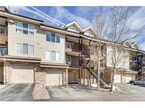 Property for sale at 114 Beaver Lodge Road 212, Frisco,  Colorado 80443
