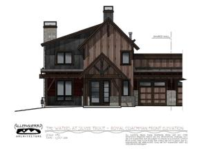 Property for sale at 596 Fly Line DRIVE, Silverthorne,  CO 80498