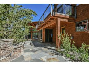 Property for sale at 1011 Ruby ROAD, Silverthorne,  CO 80498