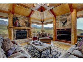 Property for sale at 205 Topaz ROAD, Silverthorne,  Colorado 80498