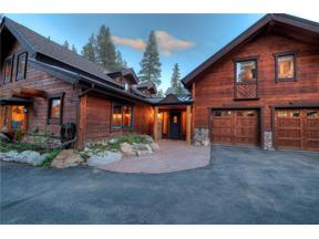 Property for sale at 28 Rustic TERRACE, Blue River,  Colorado 80424