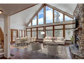 Property for sale at 496 QUARTZVILLE ROAD, Alma,  Colorado 80420