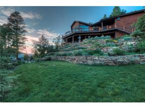 Property for sale at 470 Lakeview CIRCLE, Silverthorne,  CO 80498