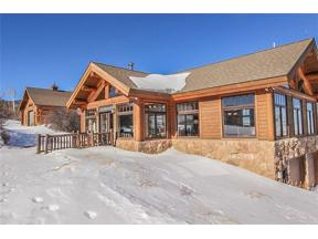 Property for sale at 0 undisclosed address, Parshall,  CO 80468
