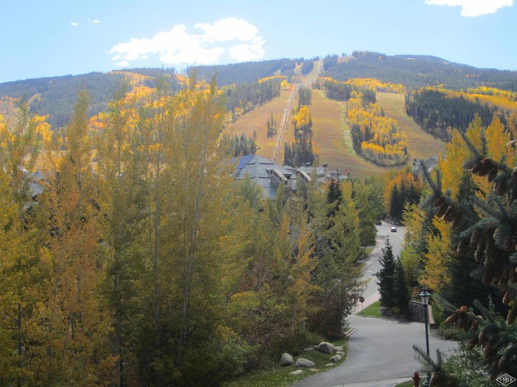 Photo of home for sale at 1120 Village Rd Road, Beaver Creek CO