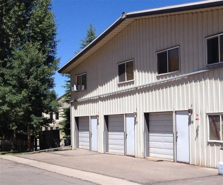 Photo of home for sale at 770 Lindbergh Drive, Gypsum CO