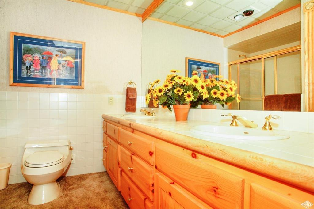 Photo of home for sale at 201 Riverbend Drive, Edwards CO
