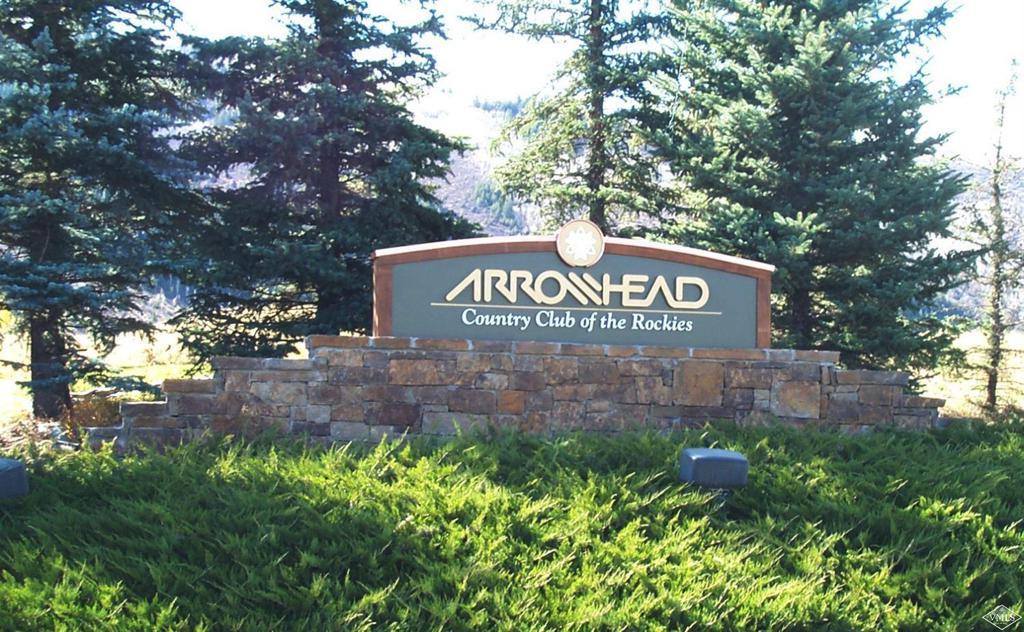 Photo of home for sale at 143 Aspen Ridge Lane, Edwards CO