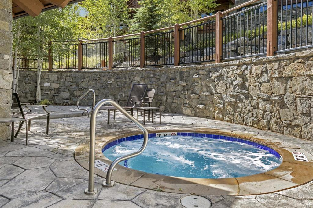 Photo of home for sale at 335 Hummingbird, Beaver Creek CO
