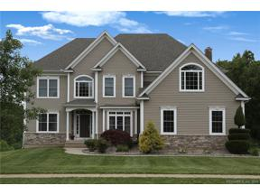 Property for sale at 72 Frazer Fir Road, South Windsor,  Connecticut 06074