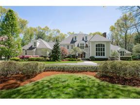 Property for sale at 5 Pembroke Hill, Farmington,  Connecticut 06032