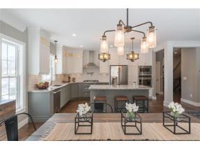 Property for sale at 2 Yorkshire Court Unit: 2, Farmington,  Connecticut 06032