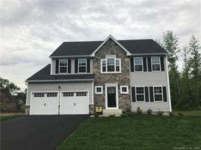 Property for sale at 20 Shepard Way Unit: 17, South Windsor,  Connecticut 06074