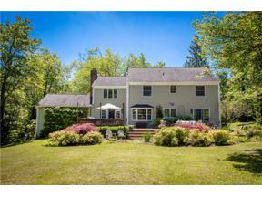 Property for sale at 10 Bridgeworth Lane, Sherman,  Connecticut 06784