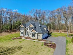 Property for sale at 1 Talcott Estates Estates, Simsbury,  Connecticut 06070