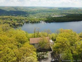 Property for sale at 33 Skyline Drive, Sherman,  Connecticut 06784
