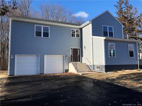 Property for sale at 19 Oregon Avenue, Newington,  Connecticut 06111