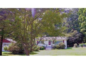 Property for sale at 64 Candle Hill Road, New Fairfield,  Connecticut 06812
