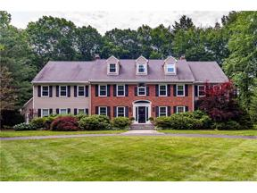 Property for sale at 106 Old Mill Road, Avon,  Connecticut 06001