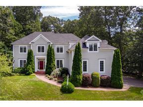 Property for sale at 12 Northington Drive, Avon,  Connecticut 06001