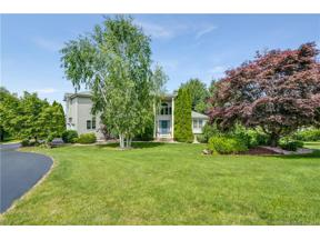 Property for sale at 48 Sele Drive, South Windsor,  Connecticut 06074