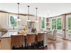 Property for sale at 119 Winding Ridge Way Unit: 76, Danbury,  Connecticut 06810