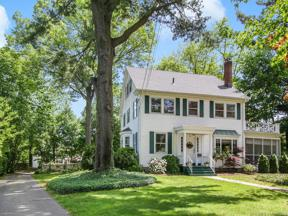 Property for sale at 540 Wolcott Hill Road, Wethersfield,  Connecticut 06109