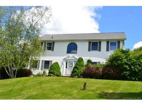 Property for sale at 9 Smoke Ridge Drive, Sherman,  Connecticut 06784
