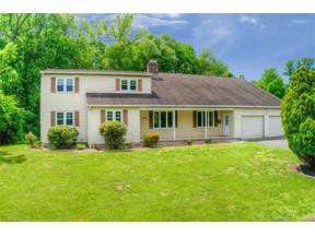 Property for sale at 67 Coles Avenue, Newington,  Connecticut 06111