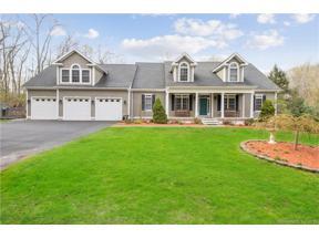 Property for sale at 71 Talcott Notch Road, Farmington,  Connecticut 06032
