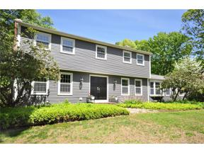 Property for sale at 28 Stage Coach Road, Windsor,  Connecticut 06095