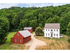 Property for sale at 33 Notch Road, Simsbury,  Connecticut 06092