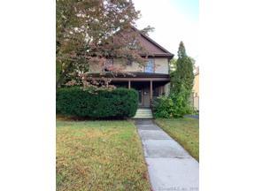 Property for sale at 1021 Farmington Avenue, West Hartford,  Connecticut 06107