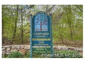 Property for sale at 15 Stoddards Wharf Road, Ledyard,  Connecticut 06339