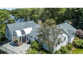 Property for sale at 88 Woodpond Road, Farmington,  Connecticut 06107