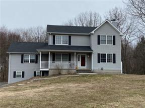 Property for sale at 60 Brandon Run, Bristol,  Connecticut 06010
