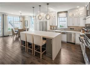Property for sale at 170 Winding Ridge Way Unit: 70, Danbury,  Connecticut 06810