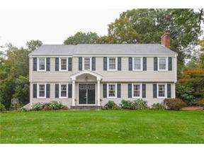 Property for sale at 35 Uplands Drive, West Hartford,  Connecticut 06107