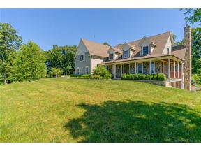 Property for sale at 2 Granite Drive, Brookfield,  Connecticut 06804