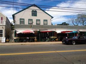 Property for sale at 27 East Main Street, Clinton,  Connecticut 06413