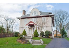 Property for sale at 29 Arnoldale Road, West Hartford,  Connecticut 06119