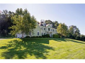 Property for sale at 11 Bishop Lane, Avon,  Connecticut 06001