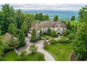 Property for sale at 385 Deercliff Road, Avon,  Connecticut 06001