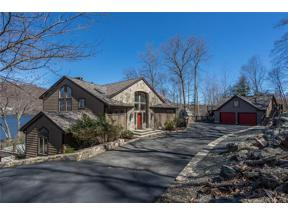 Property for sale at 45 Sail Harbour Drive, New Fairfield,  Connecticut 06812