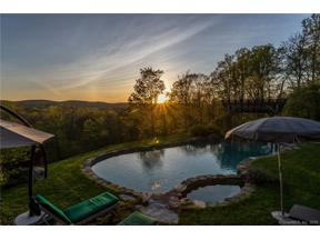 Property for sale at 201 Stilson Hill Road, New Milford,  Connecticut 06776
