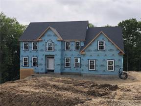 Property for sale at 6D Rock Ridge Court, New Fairfield,  Connecticut 06812