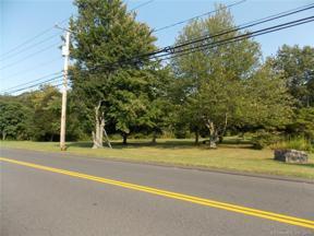 Property for sale at 29 Batterson Park Road, Farmington,  Connecticut 06032