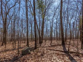 Property for sale at 00 Town Street, Cornwall,  Connecticut 06753